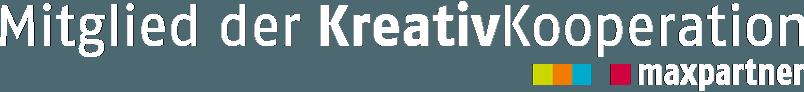 Die Rückemänner Werbeagentur Hamburg Mitglied in der Kreativ-Kooperation