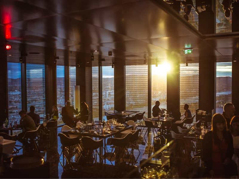 Event-Agentur Hamburg Incentive Veranstaltung